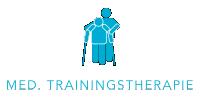 Die Medizinische Trainingstherapie